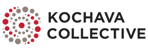 kochava-collective