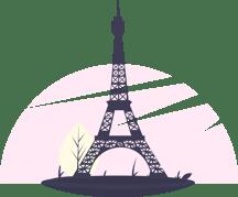 undraw_Eiffel_tower_3gw8